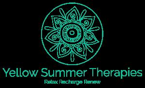 Yellow Summer Therapies