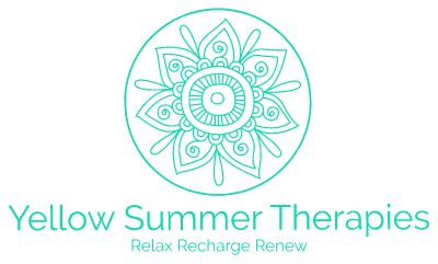 Yellow Summer Therapies